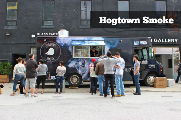 hogtown-smoke-food-truck