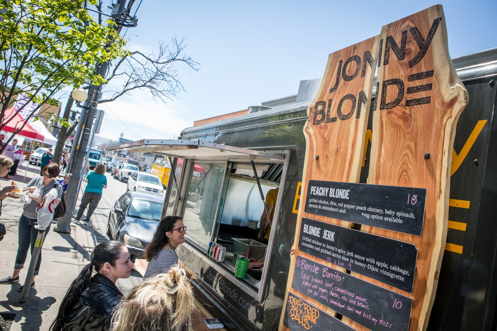 20160506-sewhungry2048-33