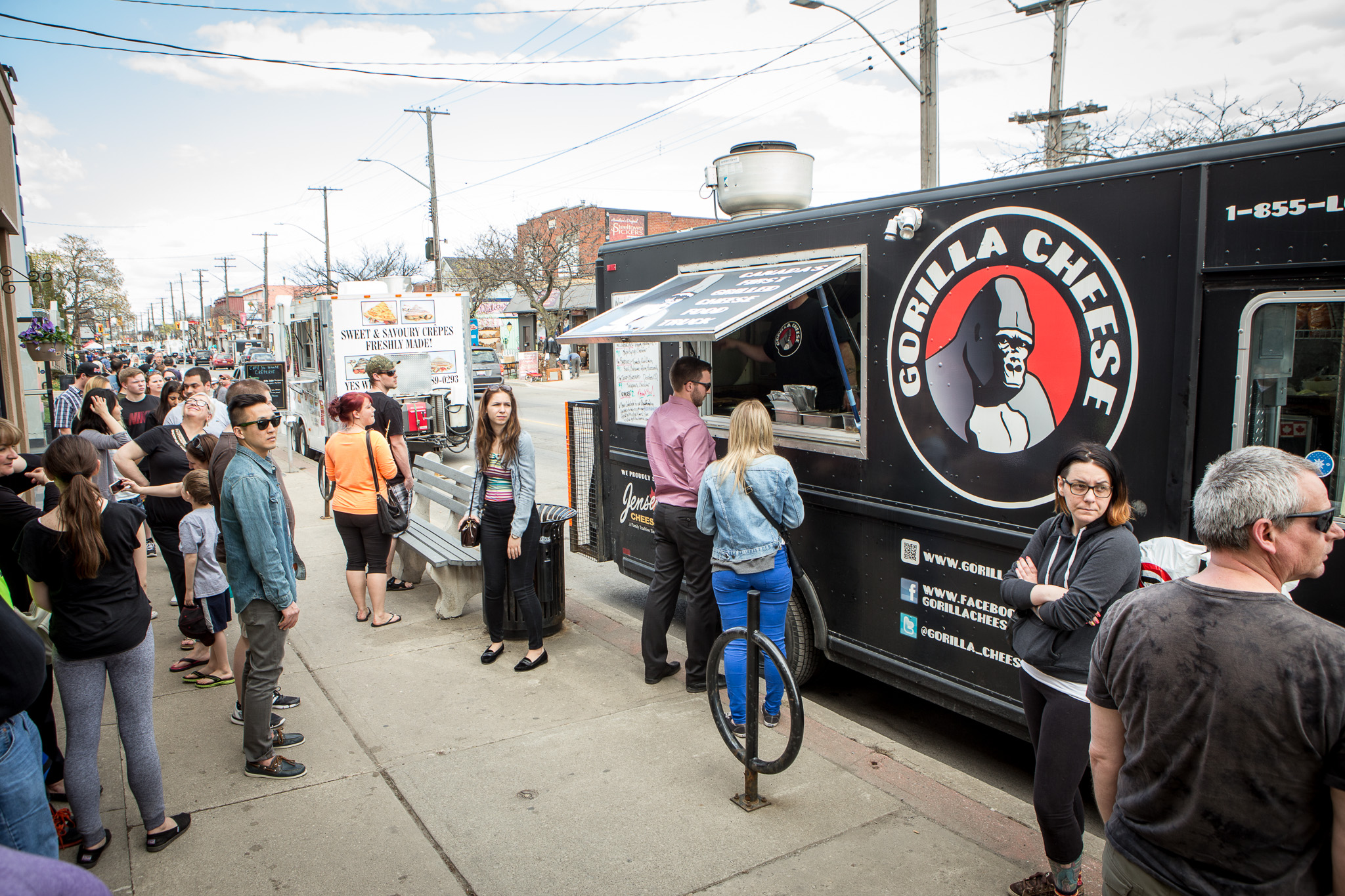 20150501-sewhungry2048-51